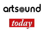 Artsound today