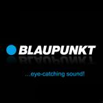 catalogue Blaupunkt