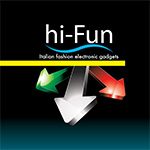 Catalogue hi-Fun