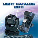 Catalogue Beglec light 2011
