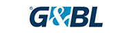 Logo G&BL