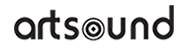 Logo artsound