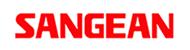 Logo sangean