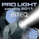 Catalogue Beglec pro light 2011