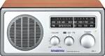 Radio Sangean WR-1