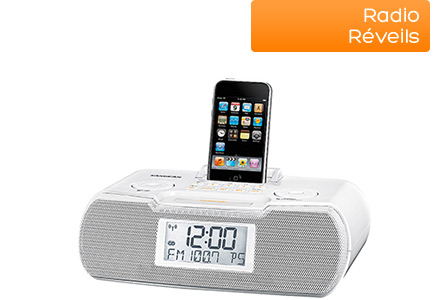 radios-reveil