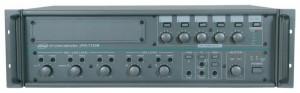 JPA-1240B