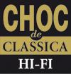 Choc hi-fi 2011