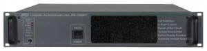 JPA-480DPT