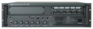 JPS-2400