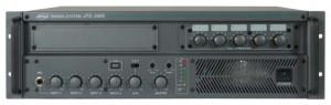 JPS-3600