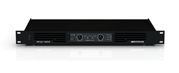 Télécharger la fiche produit du amp 400.2