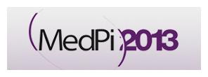 MedPi 2013