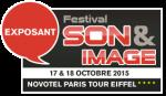 Sticker-exposant-SONIMAGE2015